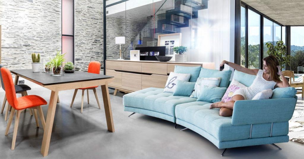 trouver des meubles de qualite nord
