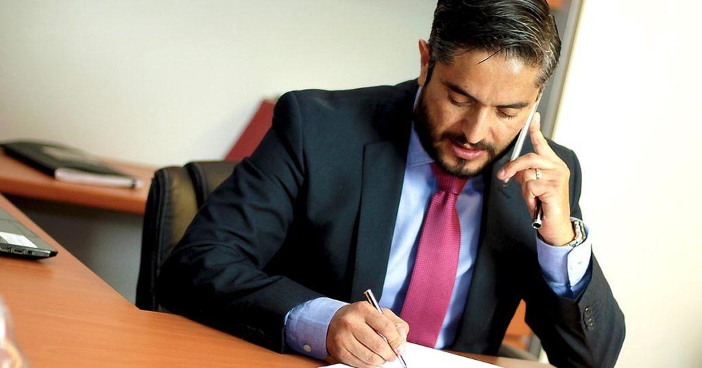 quel est le role d un avocat